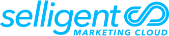 Logo: Selligent Marketing Cloud